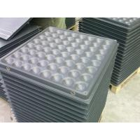 Wholesale FS1500 OA610 FS1000 CS1000 Raised Floor System 600 x 600 x 35 mm from china suppliers
