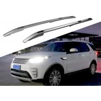 Wholesale Aluminium Alloy OE Style Car Roof Racks For LandRover Discovery5 2016 2017 from china suppliers