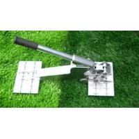 Wholesale Artificial Grass Installation Tools Turf Fix , Turf Clutch from china suppliers