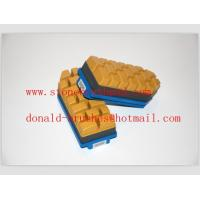 Wholesale Resin fikert for ceramic from china suppliers