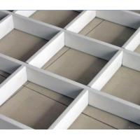 Wholesale Low Price Grid Aluminum Ceiling from china suppliers