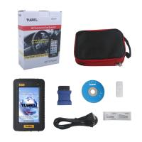 Wholesale Hand-Held Auto Diagnostic Tools Tuirel S777 Professional With Full Software from china suppliers