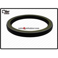 Wholesale Excavator Oil Seal AP4451G oil seal for Hitachi, Kobelco, Hyundai, Caterpillare, JCB, Liebherr Excavator NOK from china suppliers
