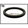 Buy cheap Excavator Oil Seal AP4451G oil seal for Hitachi, Kobelco, Hyundai, Caterpillare, JCB, Liebherr Excavator NOK from wholesalers