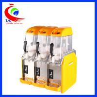 Wholesale 1.3KW 36L Glass Drink Dispenser Beverage Dispenser With Stand from china suppliers