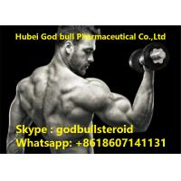 Buy cheap HGH Anabolic Steroids 1911Aa 100Iu Kit Enhancing Athletic Perfprmance from wholesalers