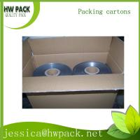Buy cheap food flowpack film from wholesalers
