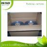 Buy cheap food flowpack film from wholesalers