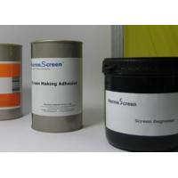 Wholesale Screen Degreaser from china suppliers