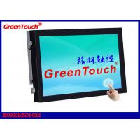 Wholesale 16:9 Screen Ratio Open Frame Touch Monitor 42'' , Open Frame LCD Monitor from china suppliers