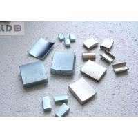 Wholesale Strong Sintered NdFeB Magnet from china suppliers