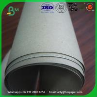 Wholesale good quality paper thin kraft paper, brown kraft paper, kraft Paper Roll Product from china suppliers