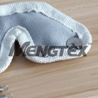 Buy cheap Glass Fiber Turbo Turbine Heat Shield Blanket For Hyundai Genesis from wholesalers