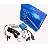 Wholesale Mini HID Kit Quick Start H3 35W 6000K For Automotive from china suppliers