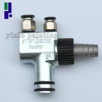 Wholesale Powder Pump (YX-067) from china suppliers