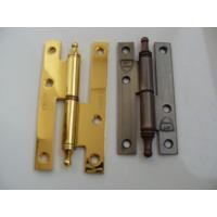 Wholesale Lift-off Hinge from china suppliers