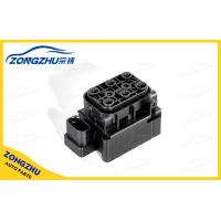 Wholesale W251 A2513202704 Air Suspension Solenoid Valve For Air Suspension Parts from china suppliers