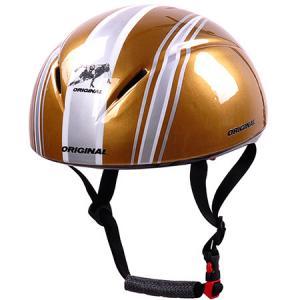 Wholesale Kids ice skating helmet, verified bike helmet for ice skating from china suppliers