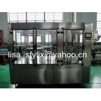 Wholesale filling line from china suppliers