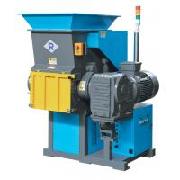Wholesale Single Shaft Shredder  RSS-2240 from china suppliers