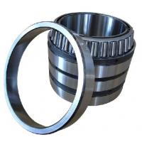 Wholesale Tapered Double Row Roller Bearing With Inner Ring For Radial Load from china suppliers