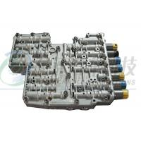 Wholesale Remanufactured Valvebody Assy ZF 6HP19 / 6HP26 / 6HP21  6 Speed Valvebody from china suppliers