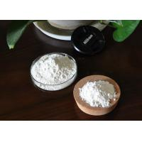 Wholesale 0.65G / Ml Calcium Chondroitin Sulfate 90% Assay Anti Osteoarthritis Products from china suppliers