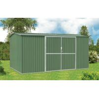 Wholesale  Metal Garden Tool Shed from china suppliers
