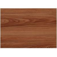 Wholesale 3.4mm Thickness PVC Vinyl Flooring / LVT Click Flooring with Quick Installation from china suppliers