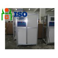 Wholesale Customised Sodium Hypochlorite Wastewater Treatment NaClO Generator from china suppliers