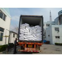 Quality detergent powder laundry powder for sale