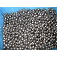 Wholesale titanium ball gr1 grade2,diameter of 8mm from china suppliers
