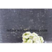 Wholesale Fiberglass Fly Screen for Anti Fly and Insect , 18x16 mesh 110g/m2 from china suppliers