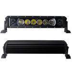 Wholesale 60 Watt Single Rows LED Car Light Bar ( 10W CREE ) Led Driving Light Bar from china suppliers