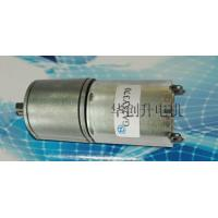 Small high torque 12v 6v dc geared electric motor for Small electric motors for sale