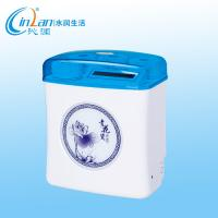 Wholesale New model 400G big RO membrane water treatment water purifier factory in China from china suppliers