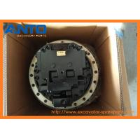 Wholesale Doosan Daewoo 401-00439C 401-00440B DX300 300LC-V DH300-7 Final Drive Assembly With Travel Device Motor from china suppliers