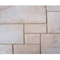 Wholesale Sandstone (60015) from china suppliers