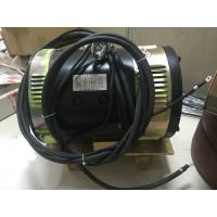 Wholesale Genuine Electric Motor Forklift Parts XQ-7A RPM 45/8.5V 2400r/Min from china suppliers