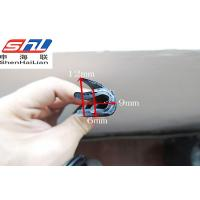 Wholesale Extruded Automotive Rubber Seals  from china suppliers