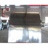 Quality 0.7mm Galvanized Steel Sheet In Coil for sale