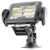China Mp3 Player universal car navigation systems stand dash mount mobile holders on sale