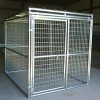 Wholesale durable dog kennel from china suppliers