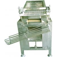 Wholesale Quail Egg Sheller from china suppliers