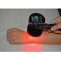 Wholesale LRP808-5000 Cold Laser Therapy Back Pain Best Treatment For Knee Pain from china suppliers