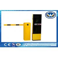 Wholesale Intelligent  Parking Lot Management System from china suppliers