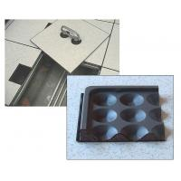 Wholesale Anti-static raised access floor system from china suppliers