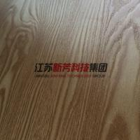 Wholesale Deep Embossed Pressed Stainless Steel Sheet 4' * 8' ,  4' * 9' , 5' * 8 ', 5' * 9 ' from china suppliers