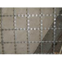Wholesale flat razor wire from china suppliers