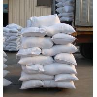 Wholesale 10KG 25kg bulk bag detergent powder/pretty detergent powder with good price and quality from china suppliers